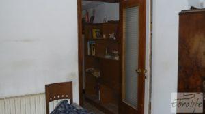 Foto de Casa de piedra en el centro de Batea en venta con calefacción central por 75.000€