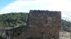 Foto de Huerta en Torre del Compte con muchas posibilidades. con agua abundante de riego