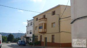 Casa en Nonaspe
