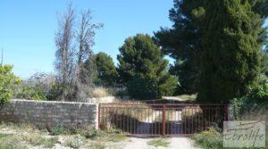 Se vende Torre con piscina privada y garaje en Caspe con piscina por 250.000€