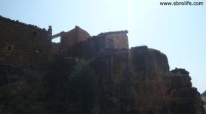 Foto de Torre en la Zaragozeta Caspe con cereales por 120.000€