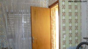 Foto de Torre en la huerta de Caspe con agua