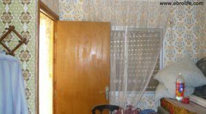 Foto de Torre en la huerta de Caspe con agua por 38.000€