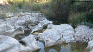 Foto de Masico en el rio Matarraña Mazaleón con higueras por 25.000€