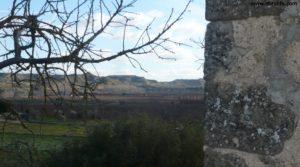 Foto de Masía en Maella con matarraña