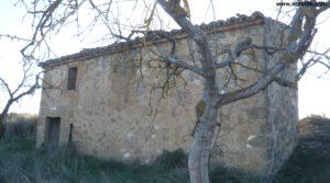 Foto de Masía en Maella en venta con montaña por 24.000€
