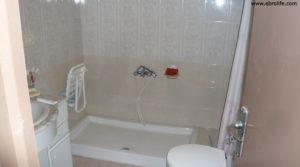 Se vende Casa en el centro de Nonaspe con agua caliente por 39.000€