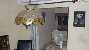 Casa en el centro de Nonaspe en venta con 5 dormitorios