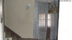 Casa en el centro de Nonaspe para vender con 5 dormitorios