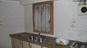 Casa en el centro de Nonaspe para vender con 5 dormitorios por 39.000€