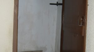 Detalle de Casa en el centro de Nonaspe con 5 dormitorios