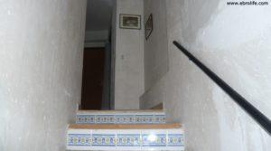 Foto de Casa en el centro de Nonaspe con calles amplias por 39.000€