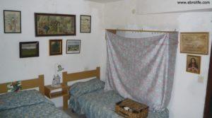 Foto de Casa en el centro de Nonaspe en venta con 5 dormitorios