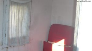 Foto de Casa en el centro de Nonaspe con 5 dormitorios por 39.000€