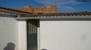 Foto de Casa en el centro de Nonaspe con 5 dormitorios
