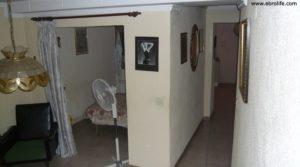 Vendemos Casa en el centro de Nonaspe con calles amplias