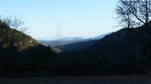 Foto de Masía del horno Fuentespalda en venta con bosques
