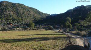 Foto de Masía con agua cerca de Fuenteespalda por 85.000€