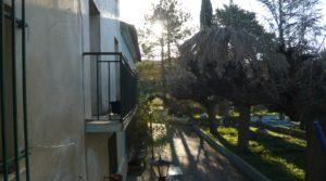 Foto de Gran casa de campo en Maella con tranquilidad por 275.000€