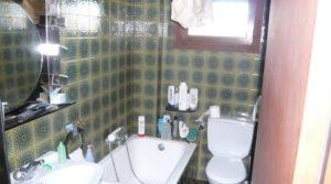 Gran casa de campo en Maella en venta con privacidad por 275.000€