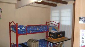 Detalle de Gran casa de campo en Maella con privacidad por 275.000€