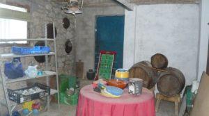 Foto de Gran casa de campo en Maella en venta con privacidad