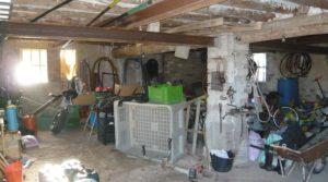 Gran casa de campo en Maella en oferta con privacidad