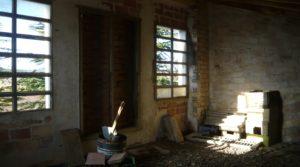 Foto de Gran casa de campo en Maella en venta con privacidad por 275.000€