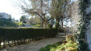 Se vende Gran casa de campo en Maella con río