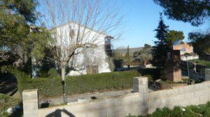 Foto de Gran casa de campo en Maella con río