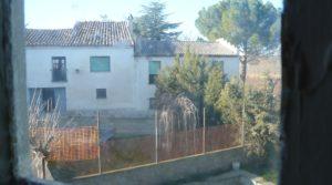 Foto de Gran casa de campo en Maella en venta con río por 275.000€