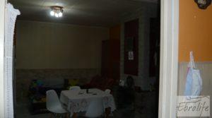 Casa en el casco antiguo de Nonaspe. en oferta con reformada por 38.000€
