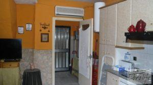 Se vende Casa en el casco antiguo de Nonaspe. con reformada por 38.000€
