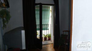 Foto de Casa en el casco antiguo de Nonaspe. con reformada