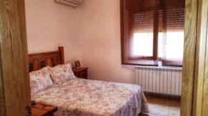 Vendemos Hacienda en Caspe con terraza por 595,000€