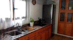 Hacienda en Caspe en venta con casa por 595,000€
