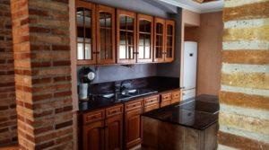 Foto de Hacienda en Caspe en venta con electricidad por 595,000€