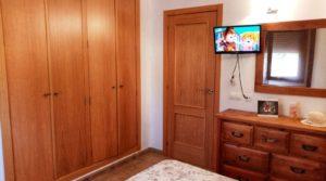Foto de Hacienda en Caspe con garage por 595,000€