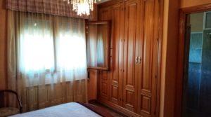 Se vende Hacienda en Caspe con casa