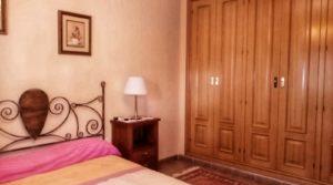 Foto de Hacienda en Caspe en venta con buen acceso
