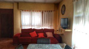 Hacienda en Caspe para vender con calefacción por 595,000€