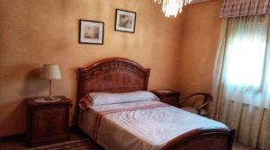 Vendemos Hacienda en Caspe con jardín por 595,000€