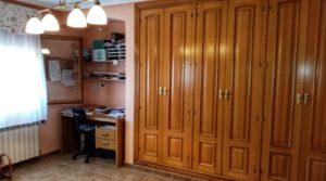 Hacienda en Caspe a buen precio con buen acceso