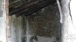 Foto de Masía de piedra en Maella. en venta con olivos centenarios por 29.000€