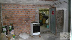 Foto de Gran casa en Chiprana con garaje