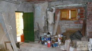 Foto de Gran casa en Chiprana con bodega por 50.000€