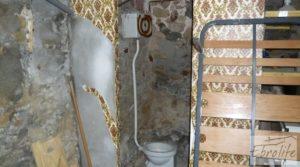 Se vende Gran casa en Chiprana con garaje por 50.000€