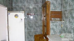 Foto de Gran casa en Chiprana en venta con garaje por 50.000€