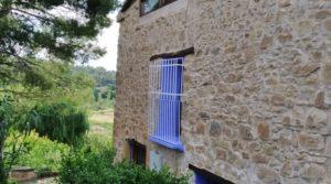 Masía en Torre del Compte. a buen precio con wifi por 350.000€