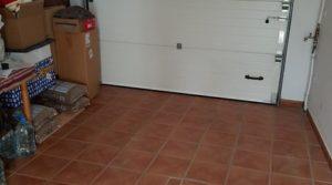 Se vende Casa con jardín en Maella con jardín por 130.000€